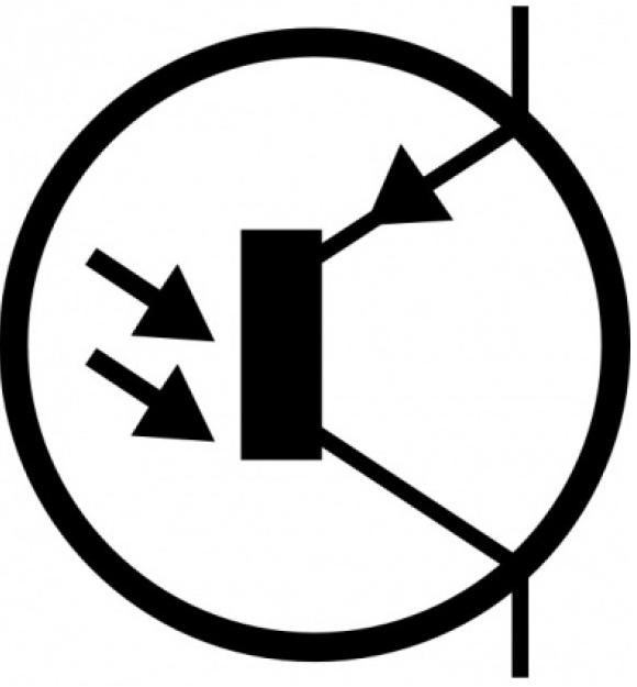 logo 标识 标志 设计 矢量 矢量图 素材 图标 580_625